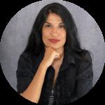Ζητήστε SEO Προσφορά από την SEO Expert Ιωάννα Βαΐου