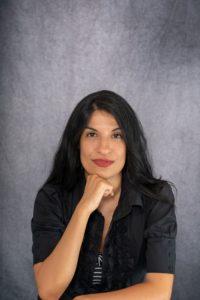 Google Structure Data Highlighter - SEO Πείραμα με την SEO Expert Ιωάννα Βαΐου